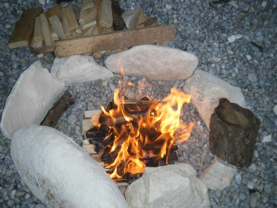 /storage/Clearing a used wood fire safely
